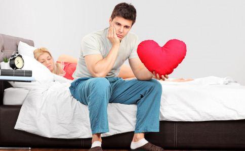 夫妻冷战如何打破僵局 夫妻之间该怎么经营婚姻 夫妻感情怎么经营