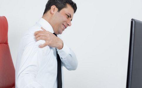 哪些习惯影响健康 哪些习惯引起疲劳 如何缓解身体疲劳