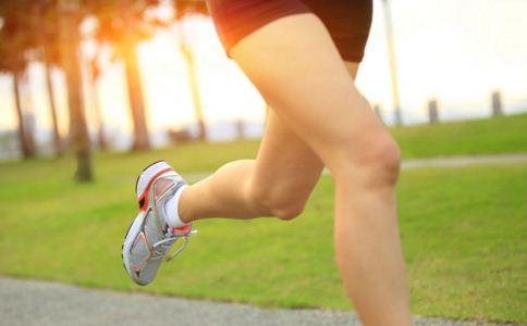 长跑有哪些好处 哪些人不宜长跑 长跑要注意什么