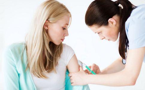 怎么预防冠心病 如何预防冠心病 冠心病怎么预防