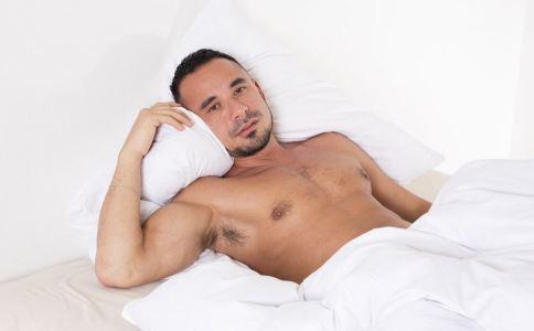 治疗慢性前列腺炎有什么方法 治疗慢性前列腺炎吃什么 慢性前列腺炎怎么治疗