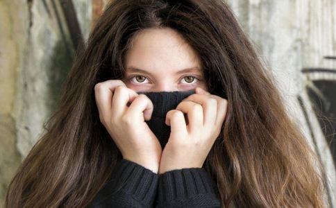 冬季如何保暖 保暖的方法有哪些 冬季御寒的方法