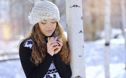 冻疮是怎么形成的 冻疮的原因是什么 如何预防冻疮