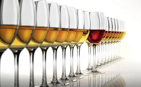 酒能杀死肠道细菌 同样会损害胃肠道