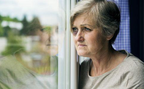 老人腹藏巨大肿瘤 盆腔肿块的原因 导致盆腔肿块的原因有哪些