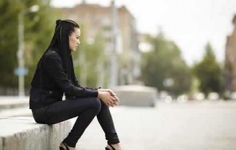 日本现4万多孤独死案例 如何避免孤独死 避免孤独死的方法