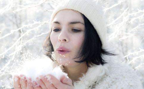 今天立冬 这些习俗你都了解吗