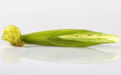 玉米须的食用方法 玉米须的吃法 玉米须的药用功效