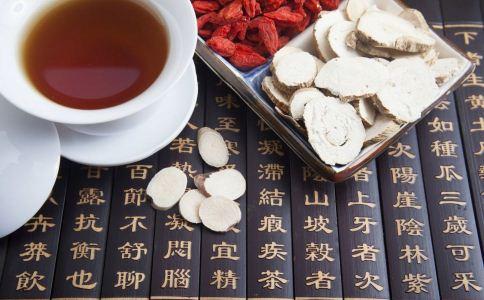 立冬喝什么茶好 立冬吃什么食物好 立冬吃哪些食物好