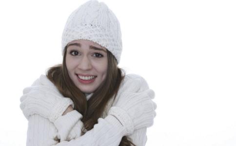 冬季感冒咳嗽怎么办 冬季润喉止咳的方法有哪些 冬季如何预防感冒