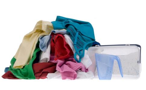 内衣的正确清洗方法 内衣怎么洗才健康