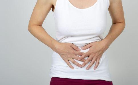 该怎么治疗胃下垂 胃下垂的食疗方法有哪些 胃下垂患者该怎么自我按摩