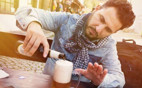 前列腺炎的保健方法有哪些 男人怎么做好前列腺炎保健 前列腺炎该怎么保健