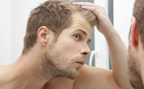 怎么提高男人的魅力 如何养成自己的男性魅力 男士魅力该怎么提高