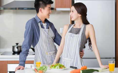 男人该怎么经营婚姻生活 哪些方法可以为婚姻保鲜 怎么维持婚姻幸福