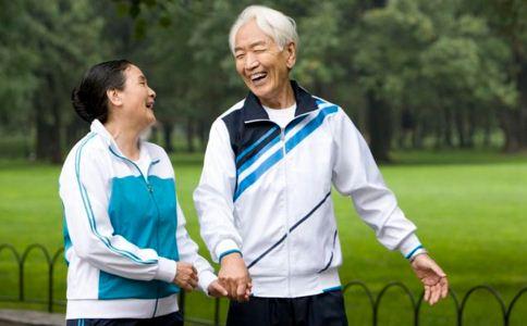 心血管患者怎么锻炼 心血管患者锻炼注意什么 心血管患者适合什么锻炼