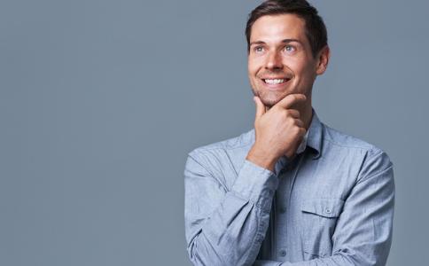 精索静脉曲张有什么危害 精索静脉曲张的危害是什么 精索静脉曲张的原因有哪些
