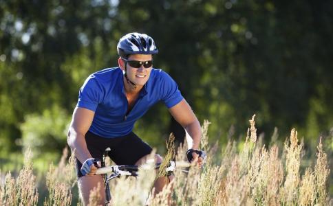 骑自行车会导致阳痿吗 阳痿的原因有哪些 阳痿如何诊断