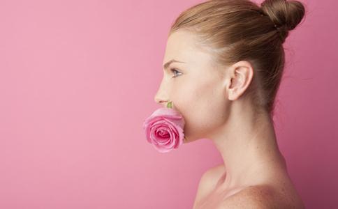 女人如何保养自己 女人年轻的秘诀 女性保养的小秘诀