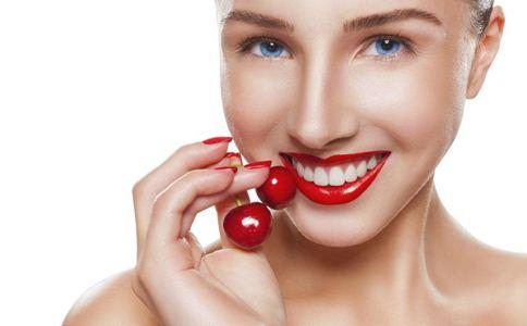 女人吃什么对皮肤好 吃什么水果护肤 吃什么水果对皮肤好