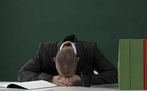 偏头痛的治疗方法 如何治疗偏头痛 治疗偏头痛的小偏方