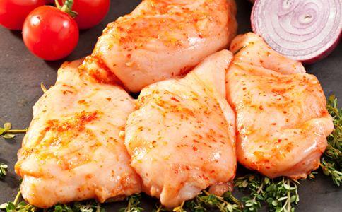 冬季头皮养护方法 吃什么食物预防头皮屑 冬季吃什么养生