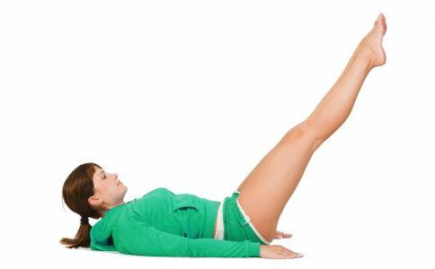 仰卧起坐可以瘦肚腩吗 瘦肚腩最快的方法是什么 怎么瘦腹效果最好