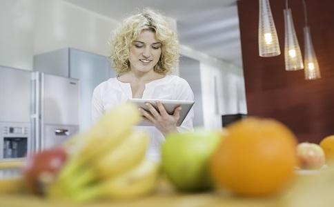 甜食怎么吃可以减肥 怎么吃甜食可以减肥 吃甜食减肥的方法有哪些