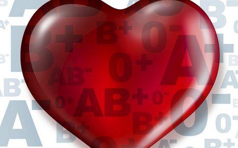 两万人次无偿献血 献血有哪些好处 献血的好处是什么
