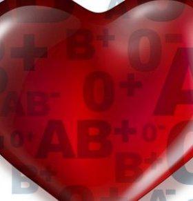 两万人次无偿献血 献血有什么好处 献血的好处