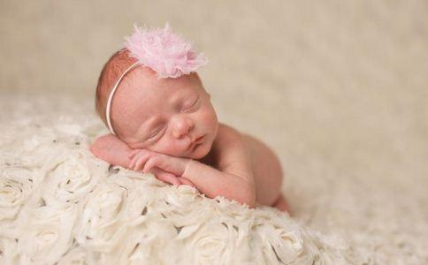 女子头胎早产3男婴 早产的原因 导致早产的原因有哪些
