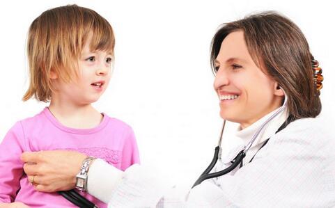 脊髓灰质炎病例减少99% 脊髓灰质炎病例 脊髓灰质炎