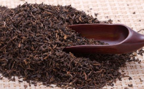 冬季如何减肥 冬季减肥方法 冬季减肥茶