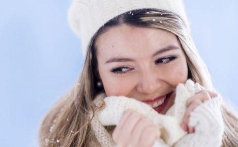 立冬如何养生 立冬养生常识 立冬节气风俗