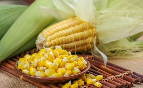 胆结石喝玉米须水好吗 玉米须能治疗胆结石吗 玉米须能治疗什么病