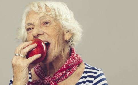 老人怎么养生好 老人养生方法 老人养生秘诀