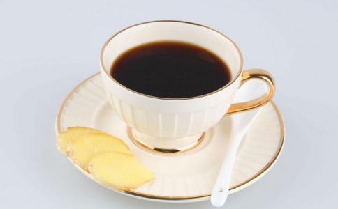 痛经越来越厉害怎么回事 经期如何保养私处 痛经喝红糖水有效吗