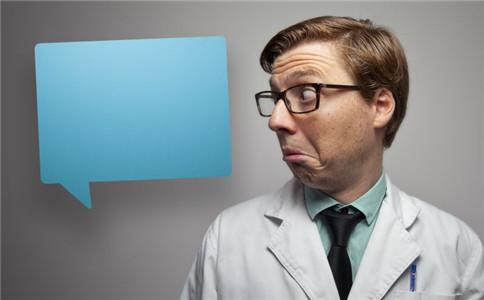 梅毒如何检测 检测梅毒的方法 梅毒有哪些症状