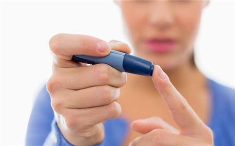 糖尿病会传染吗 如何治疗糖尿病 糖尿病注意什么