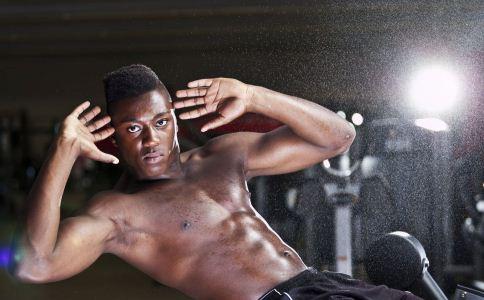 怎么才能把腹肌练出来 什么方法可以练腹肌 怎么练腹肌比较快