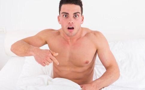 男人遗精吃什么 男人遗精什么不能吃 男人遗精的饮食禁忌有哪些