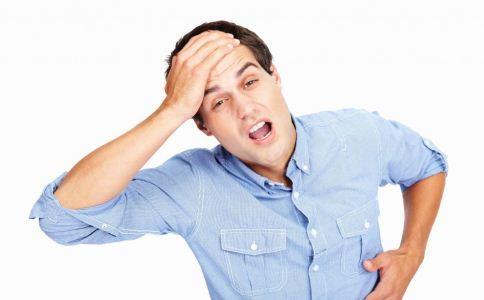 急性胃炎的病因有哪些 急性胃炎有哪些症状 急性胃炎的救护措施有哪些