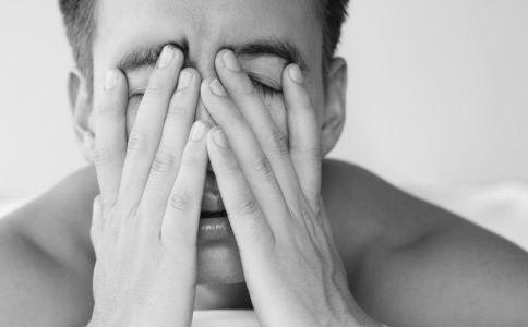 肾虚会导致黑眼圈吗 该怎么去除黑眼圈 黑眼圈怎么去除
