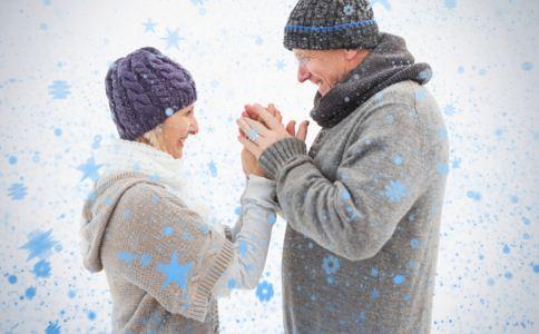 冬季高血压患者注意什么 高血压患者怎么安然过冬 高血压患者怎么做好