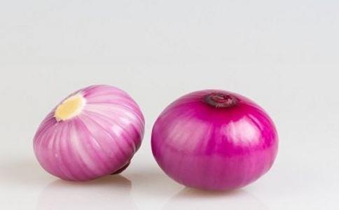 阳痿怎么办 阳痿吃什么好 洋葱可以预防阳痿吗