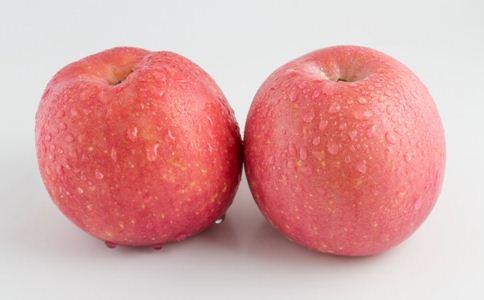 冬季吃什么水果好 冬季养生水果有哪些 吃水果的禁忌