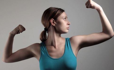 减肥期间可以吃脂肪吗 瘦子要怎么增肌效果好 减肥出汗多代表减的多吗