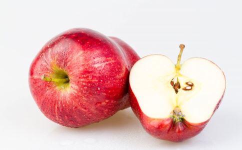 一天吃一颗苹果可以减肥吗 苹果怎么吃可以减肥 苹果减肥法效果好吗