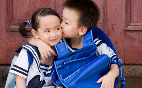 放学错时或防早恋 如何看待早恋 看待早恋问题
