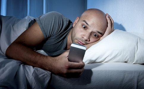 8小时不是最佳睡眠时长 睡眠不足的危害是什么 睡眠不足有哪些危害